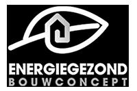 Energiegezond Bouwconcept